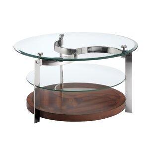 Byron Coffee Table