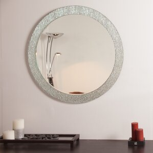 Bathroom Mirrors Under $50 shop 10,577 wall mirrors