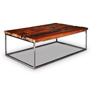 Urbia Nova Coffee Table