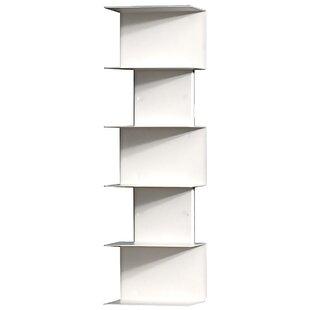 Wooding S Wall Shelf By Brayden Studio