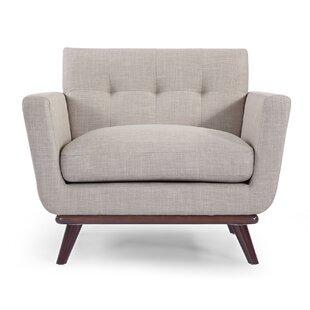 Corrigan Studio Luther Armchair