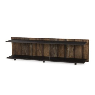 Thomas Bina Peyton Media Console Table