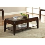 Clairmont Lift Top Coffee Table by Winston Porter