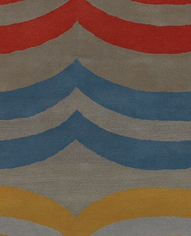 Ebern Designs Aurigae Modern Rug Wayfair