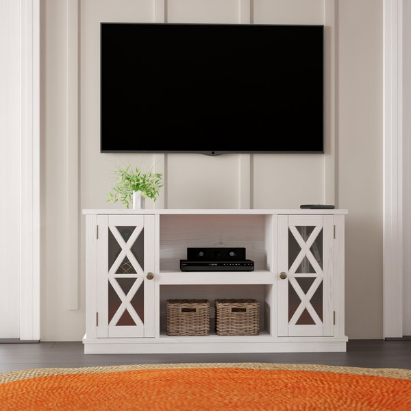 emelia-tv-stand-for-tvs-up-to-50-inches by joss-&-main