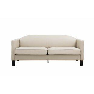 Charlton Home Janae Sofa
