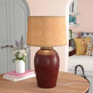 Serpa 29 Table Lamp