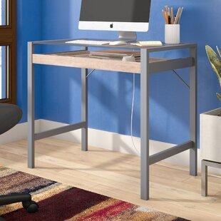 Bohr Modern Computer Desk