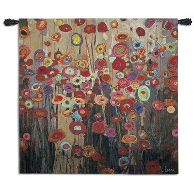 Winston Porter Parade Tapestry