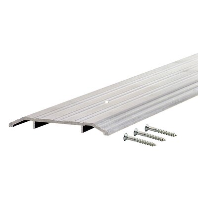 05 x 4 x 73 Threshold Set of 6 M d Products