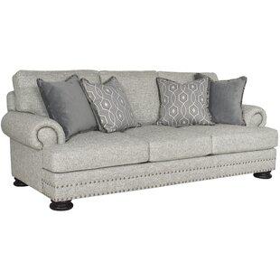 Charmant Foster Sofa. By Bernhardt