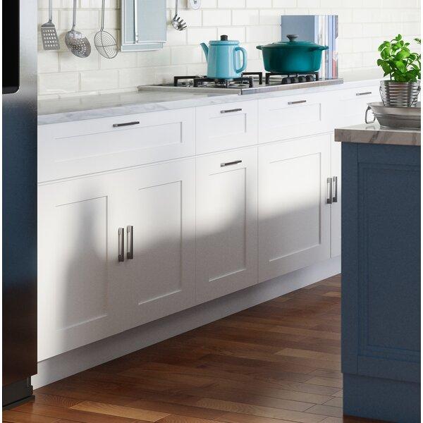 Small Kitchen Cabinet Wayfair