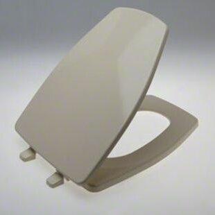 Kohler Rochelle Toilet Seat