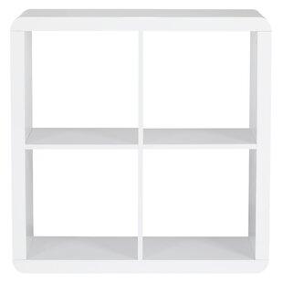 Great deal Prana Cube Unit Bookcase ByPhoenix Group AG