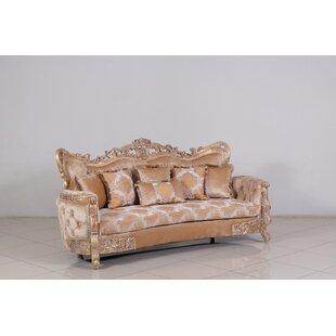 https://secure.img1-fg.wfcdn.com/im/85178312/resize-h310-w310%5Ecompr-r85/5448/54480587/phanto-standard-sofa.jpg