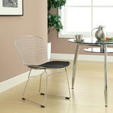 Atherste Dining Chair (Set of 2) by Wrought Studio™