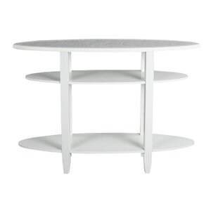 Lemaire Console Table By Metro Lane