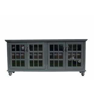 81 TV Stand by Eagle Furniture Manufacturing