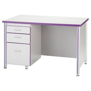 Affordable Price Laminate 72 Student Computer Desk ByJonti-Craft