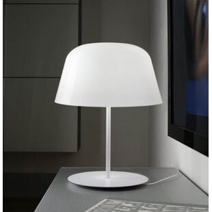 Leucos Ayers Table Lamp