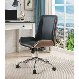 Ricciardi Task Chair