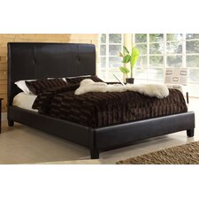 shaker style bedroom furniture   wayfair