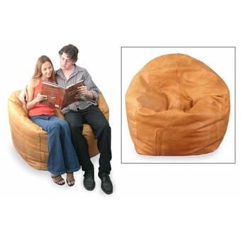 Enjoyable Latitude Run Teardrop Foam Bean Bag Chair Wayfair Theyellowbook Wood Chair Design Ideas Theyellowbookinfo