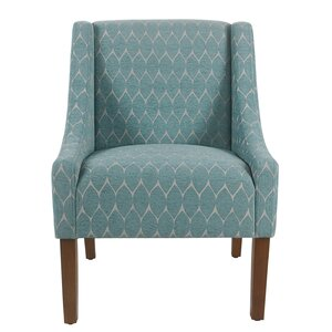 Elston Armchair