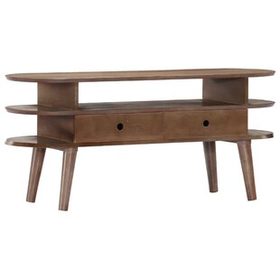 Current TV Stand For TVs Up To 49