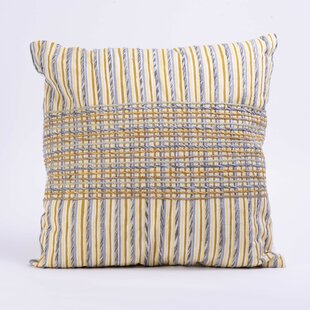 Billy Cotton Throw Pillow
