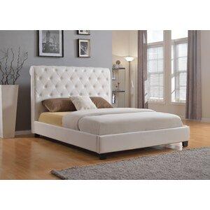 Victoria Breathnach Furniture Design