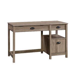 Pinellas Adjustable Standing Desk