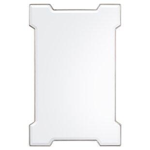 Comparison Aversa Bathroom/Vanity Mirror By John-Richard