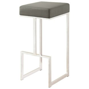 Wurth Bar Stool