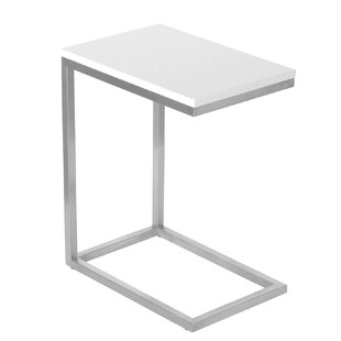 Bishop End Table