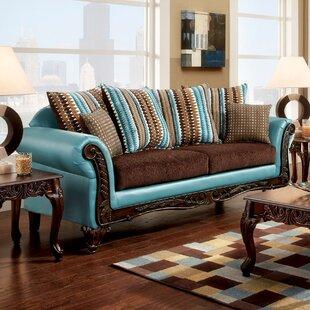 Rovena Sofa