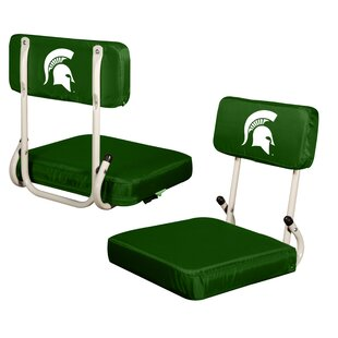 Logo Brands NCAA Stadium Seat