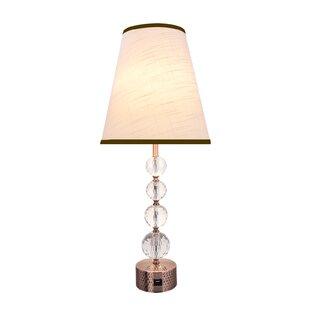 Minneota 30 Table Lamp