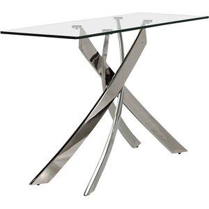 Kalmar Console Table