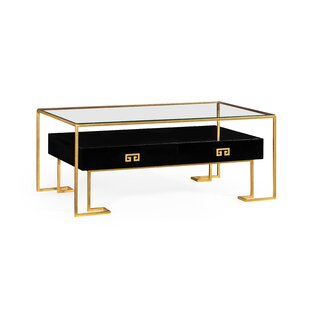 Looking for Coffee Table by Jonathan Charles Fine Furniture
