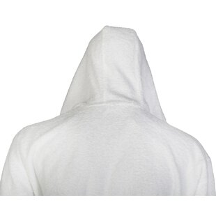 Mens Terry Cloth Robes  885ac4300