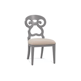 Hessel Dining Chair (Set of 2)