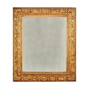 Aidan Gray Fae Wall Mirror