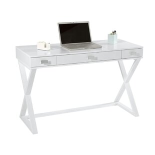 Nichol Writing Desk