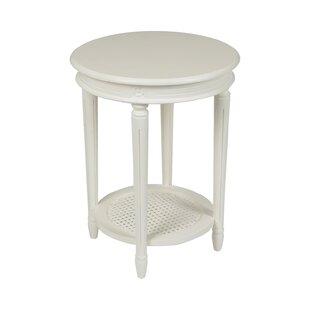 Elea Extendable Dining Table By Fleur De Lis Living