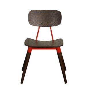 Wrought Studio Thielen Side Chair