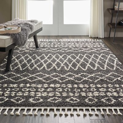 Union Rustic Area Rugs You Ll Love In 2019 Wayfair