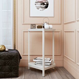 Scarlett End Table (Set Of 2) By CosmoLiving By Cosmopolitan