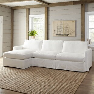 Kearney Sectional by Birch Lane™
