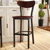 Bar & Counter Stool by Regal